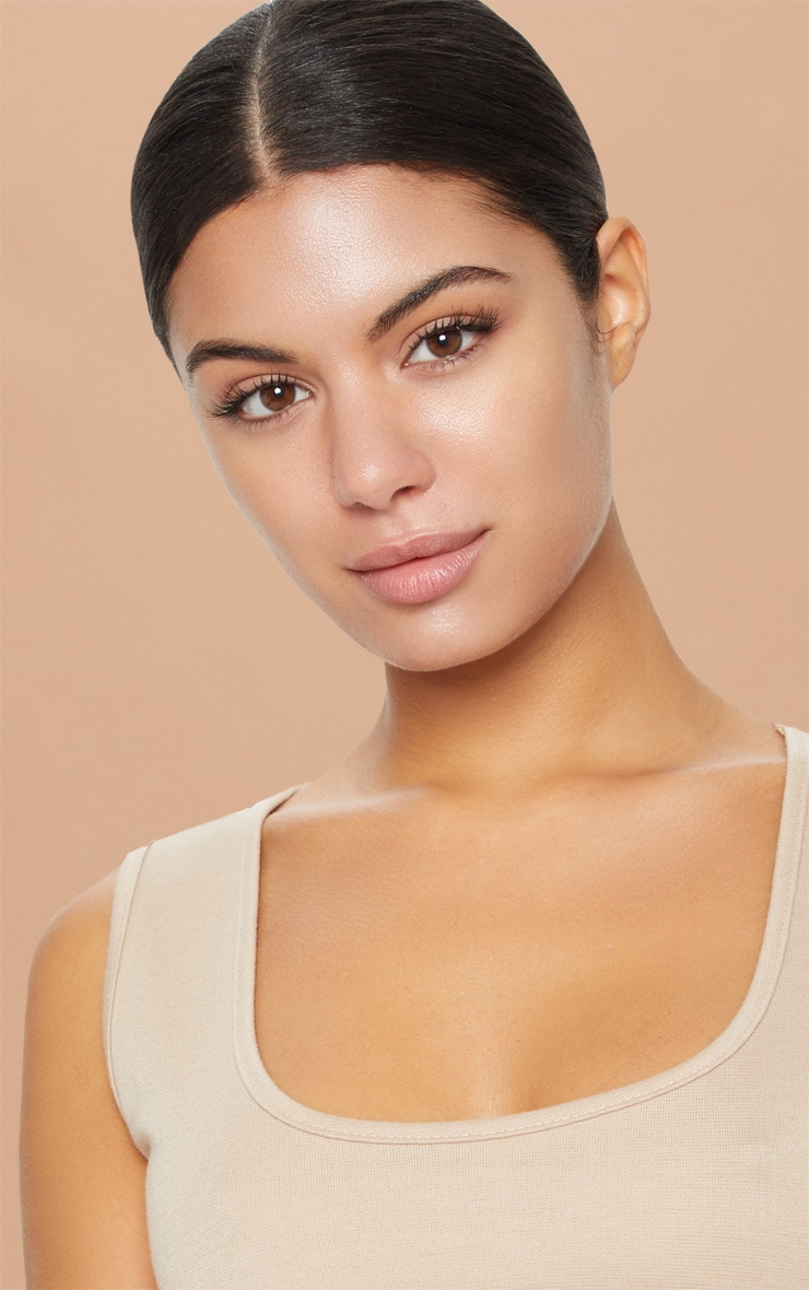 L'Oréal Paris Infallible Primer Shots 05 Luminising 4