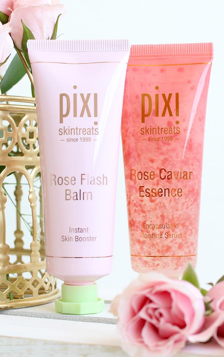 Pixi Rose Flash Balm 1