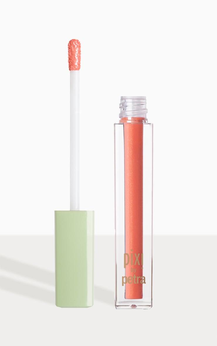 Pixi LipLift Max Plumper Sweet Nectar 1
