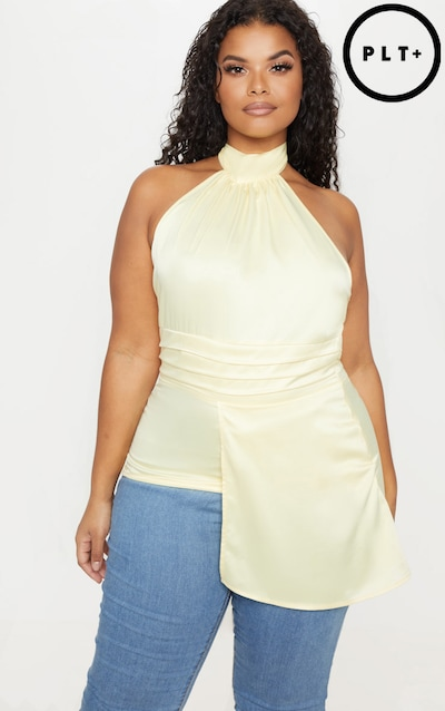 Plus Size Sale | Cheap Plus Size Clothing | PrettyLittleThing USA