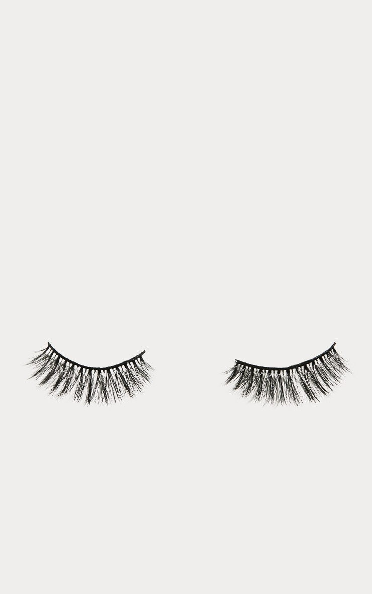 Land of Lashes Icon Lash 3
