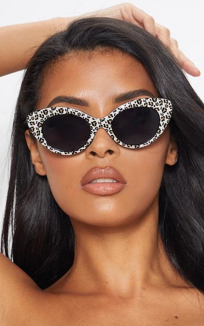 542ff6c01 Sunglasses | Women's Sunglasses Online | PrettyLittleThing