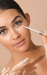 L'Oréal Paris True Match Concealer 3N Beige Cream 3