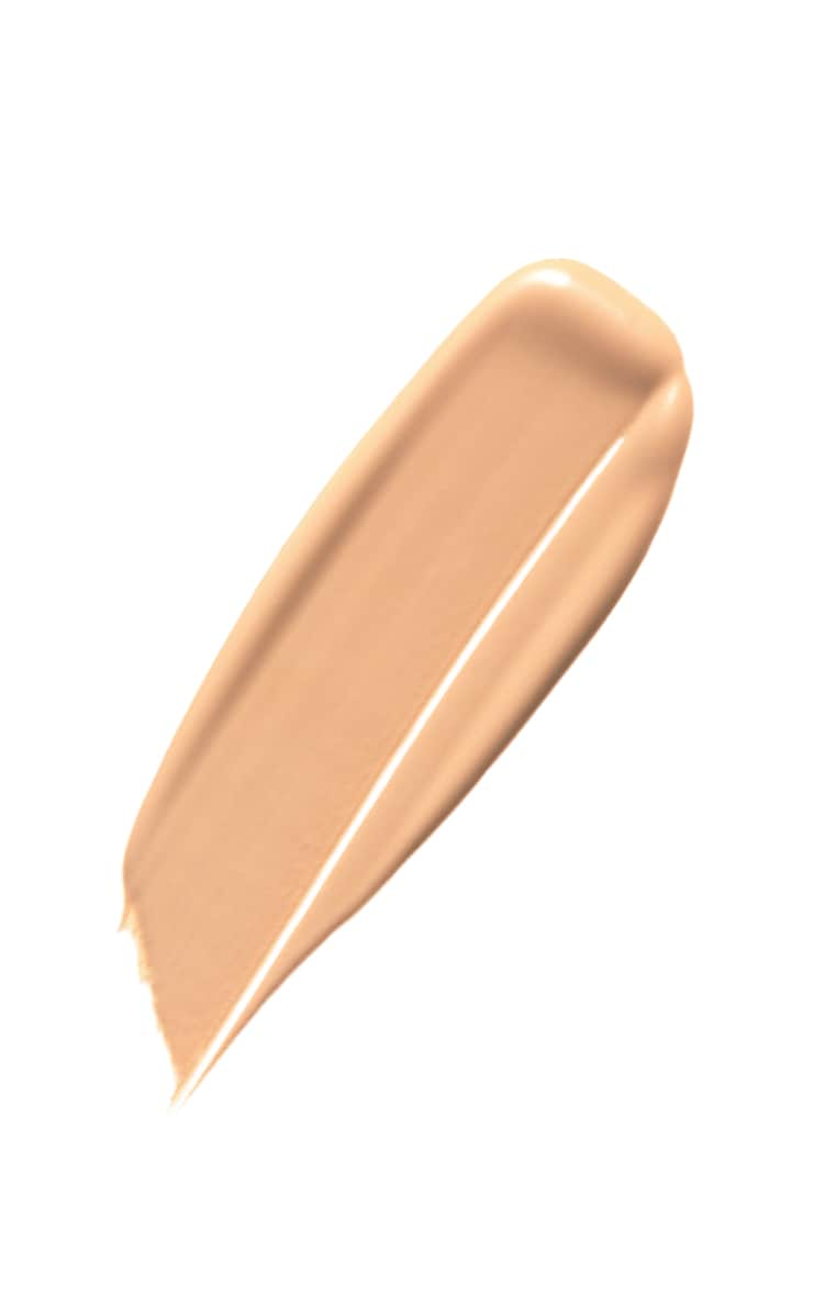 wet n wild Photo Focus Foundation Soft Ivory 2
