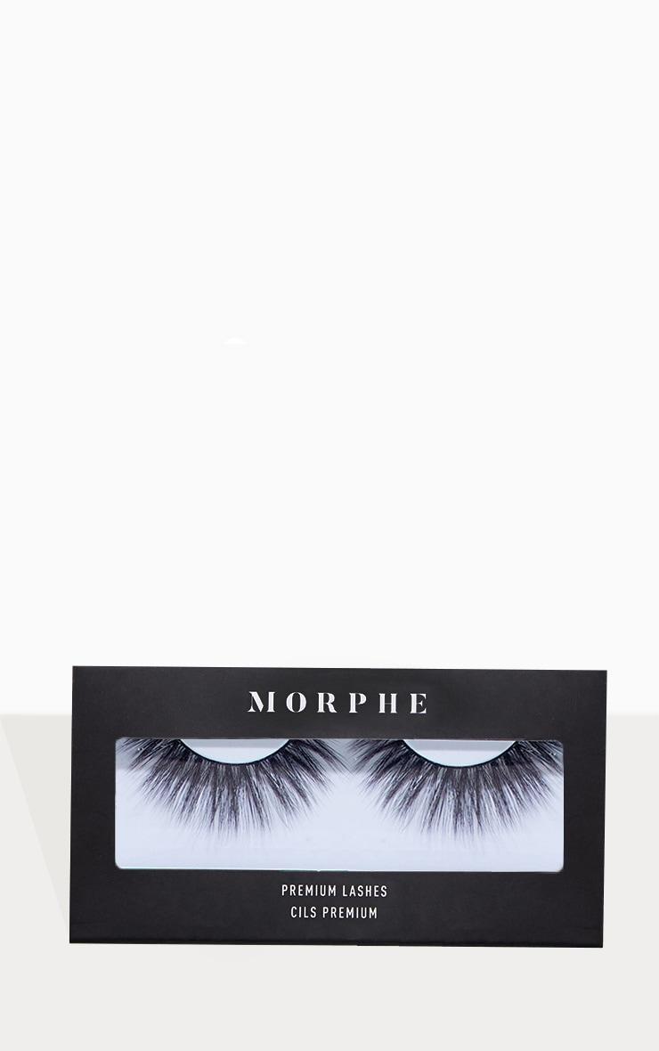 Morphe Premium Sophisticated Lashes 1