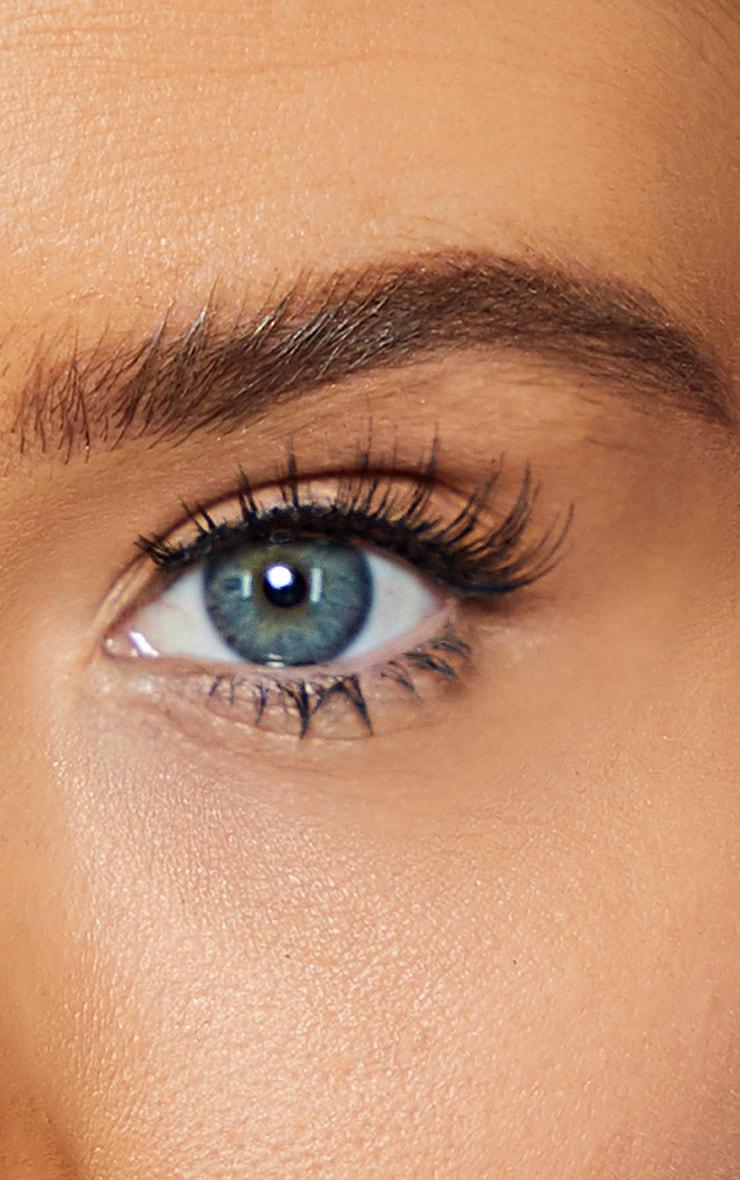 Eldora Eyelashes H171 3