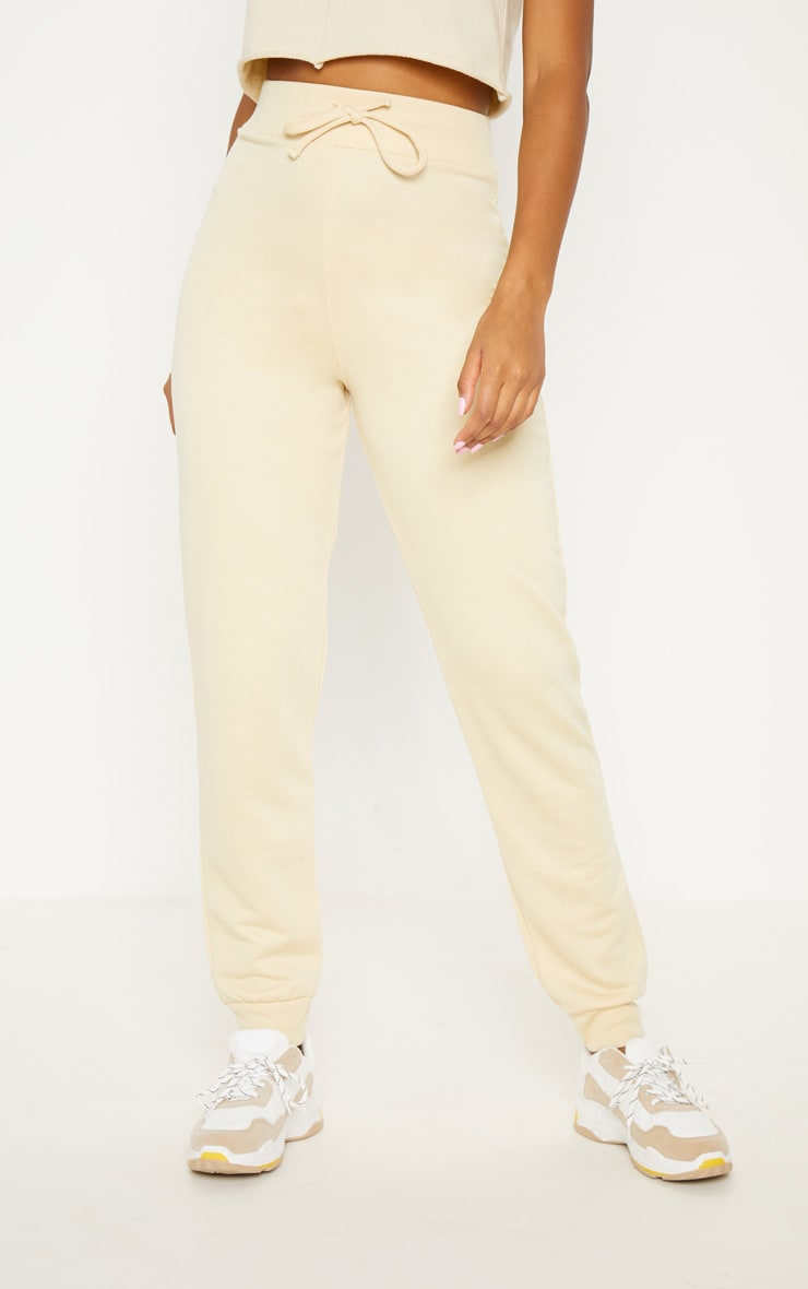 Sand Ultimate Sweat Jogger 2