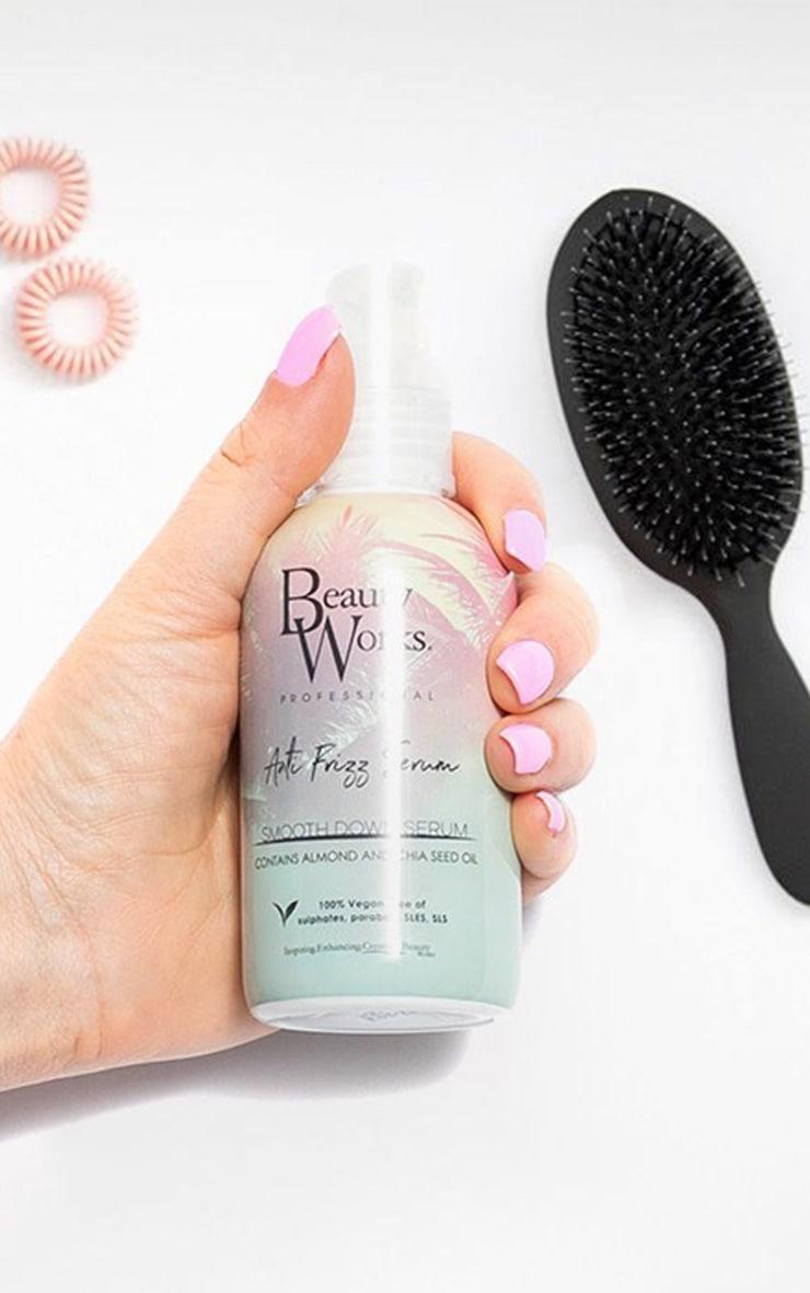 Beauty Works Anti Frizz Serum 150ml 1
