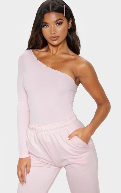 59ab3713156acc Bodysuits | Women's Bodysuits & Leotards | PrettyLittleThing AUS