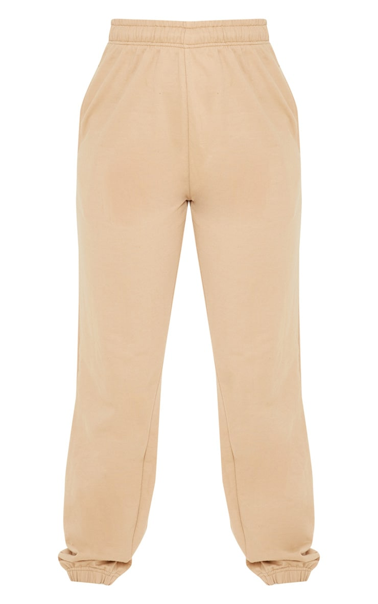 Sand Casual Track Pants 3