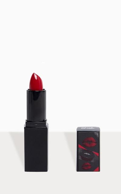 Sleek MakeUP Say it Loud Satin Lipstick Mo Money, Mo Problems
