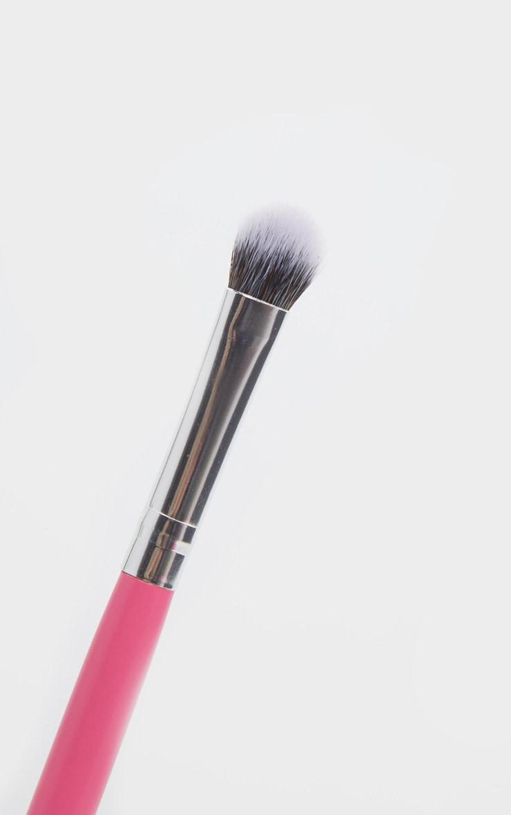 Peaches & Cream PC35 Pigment Applicator Brush 2