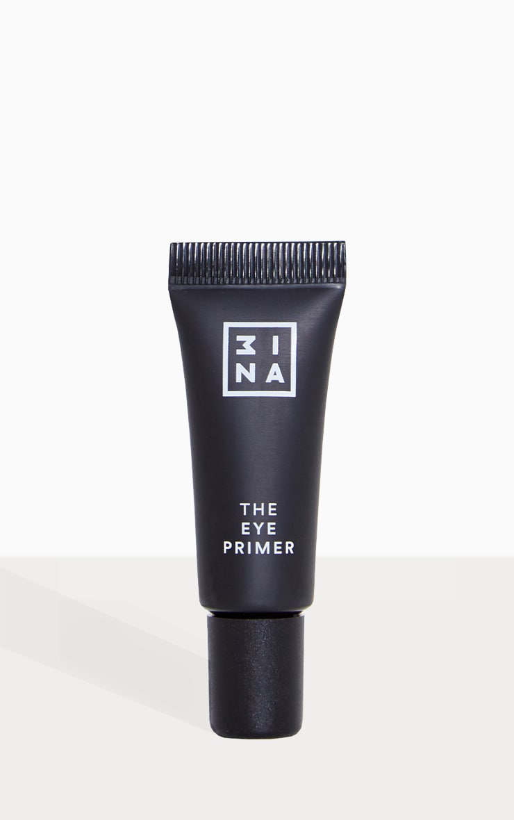 3INA The Eye Primer 1