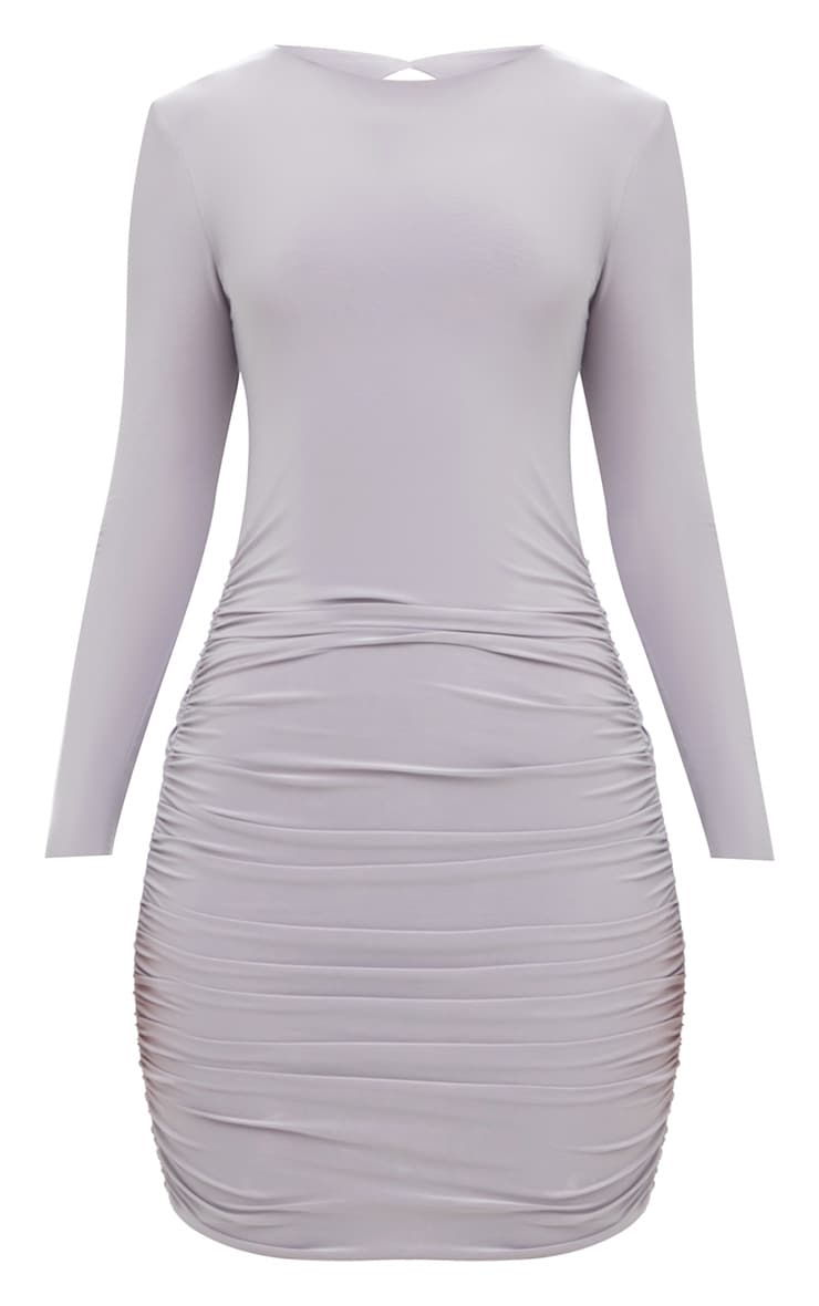 Bodycon dress what does it mean wear shows for sale and