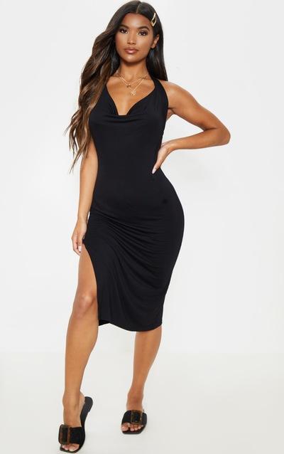 46522ea24 Women's Clothes   Shop Women's Fashion   PrettyLittleThing