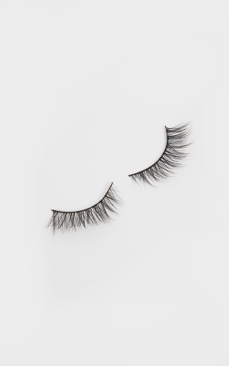 Oh My Lash - Faux cils Soulmate 3