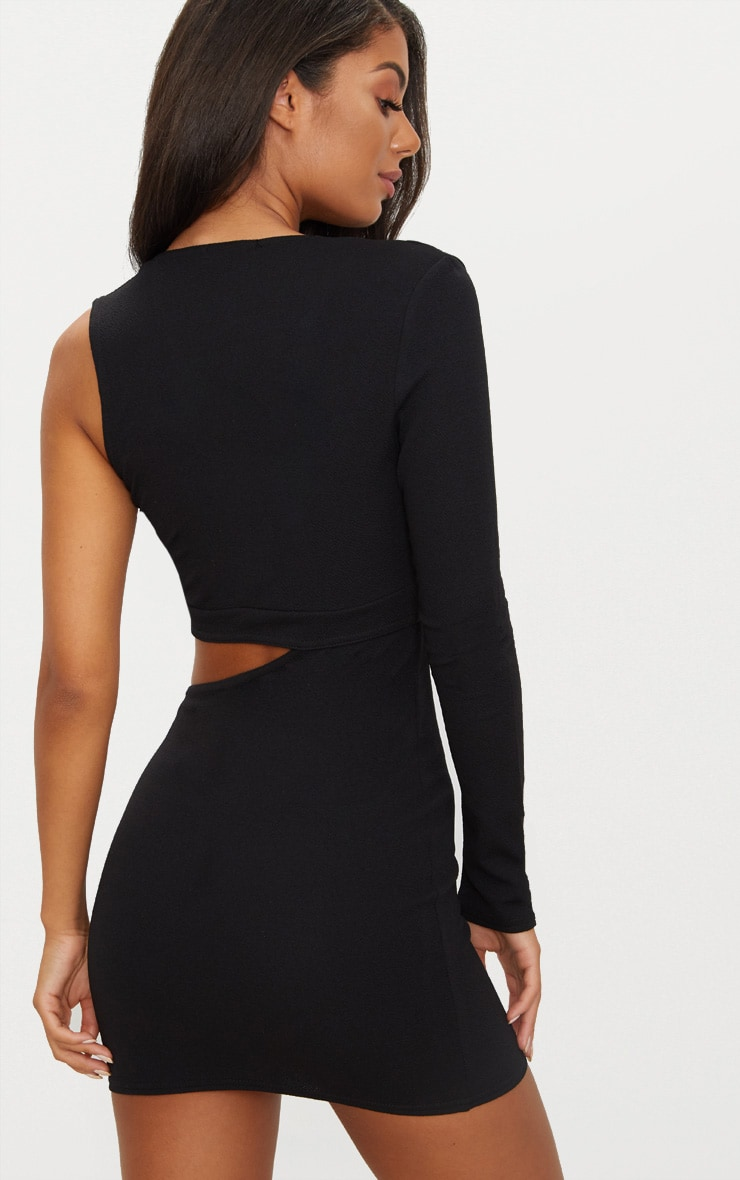 Sizes catalog bodycon dress what does it mean like walmart