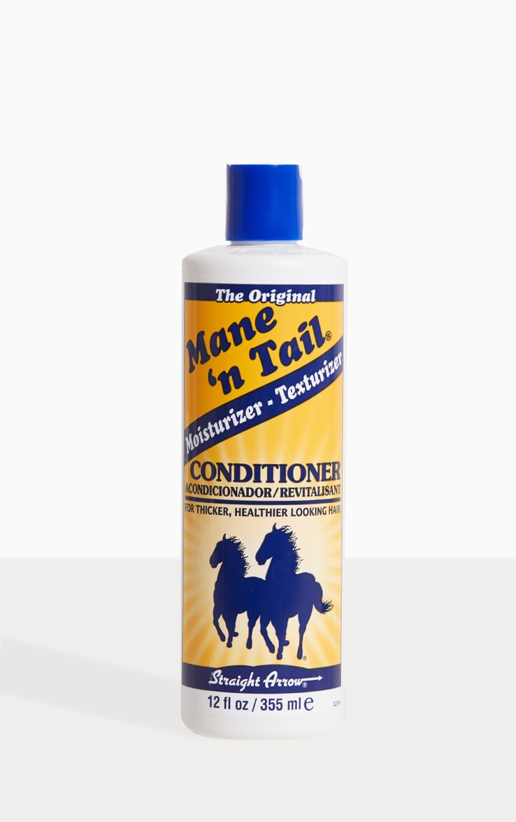 Mane n Tail Original Conditioner 355ml 1