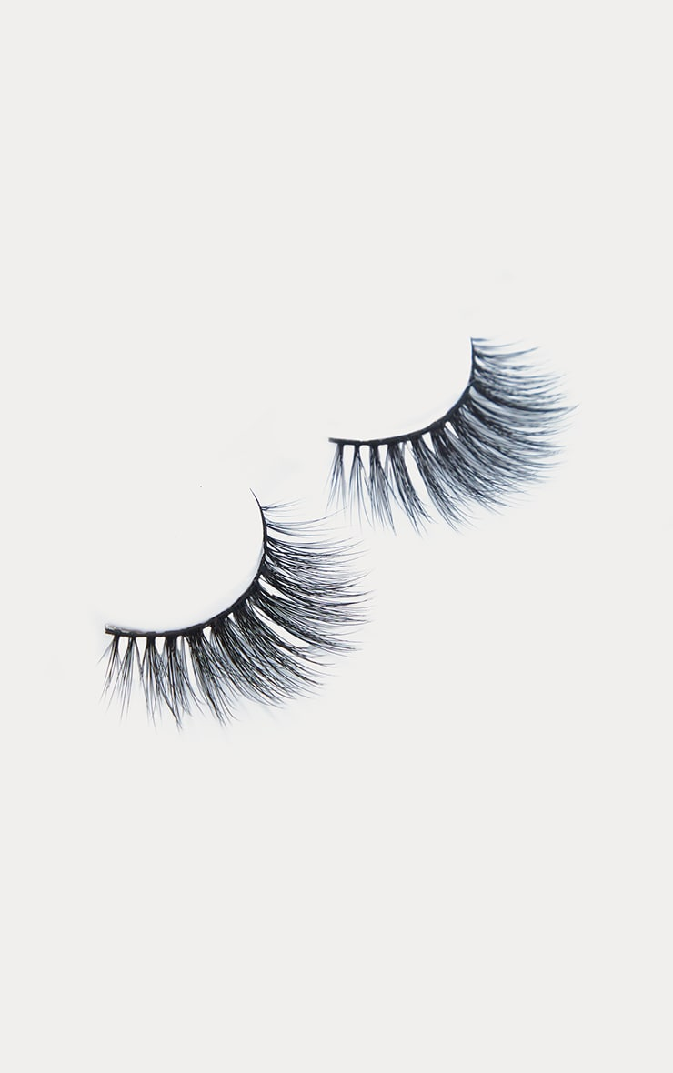 Land Of Lashes Flutter Lash 3