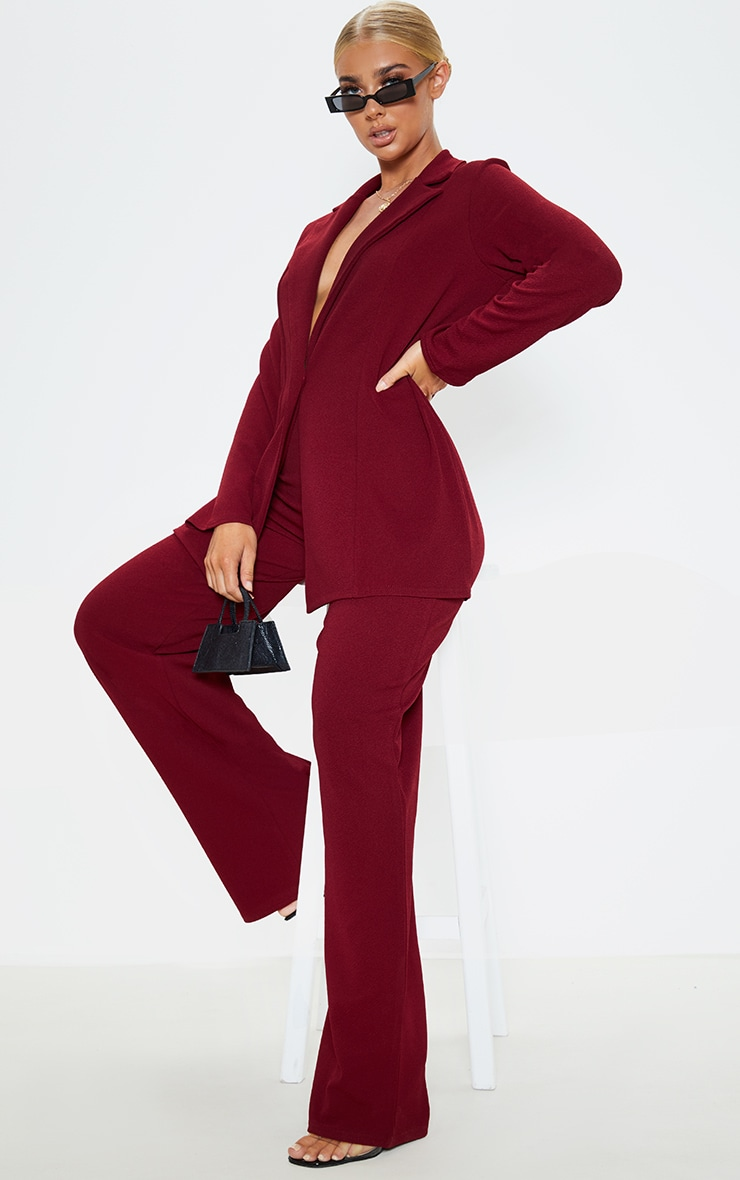 Fashion and Career women