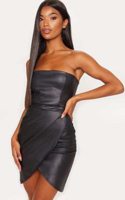 Dresses   Womens Dresses Online   PrettyLittleThing