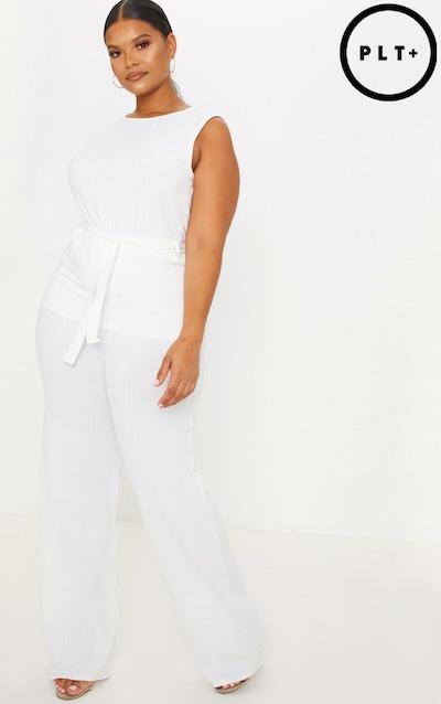 Plus Size Clothing | Women\'s Clothing & Fashion | PrettyLittleThing