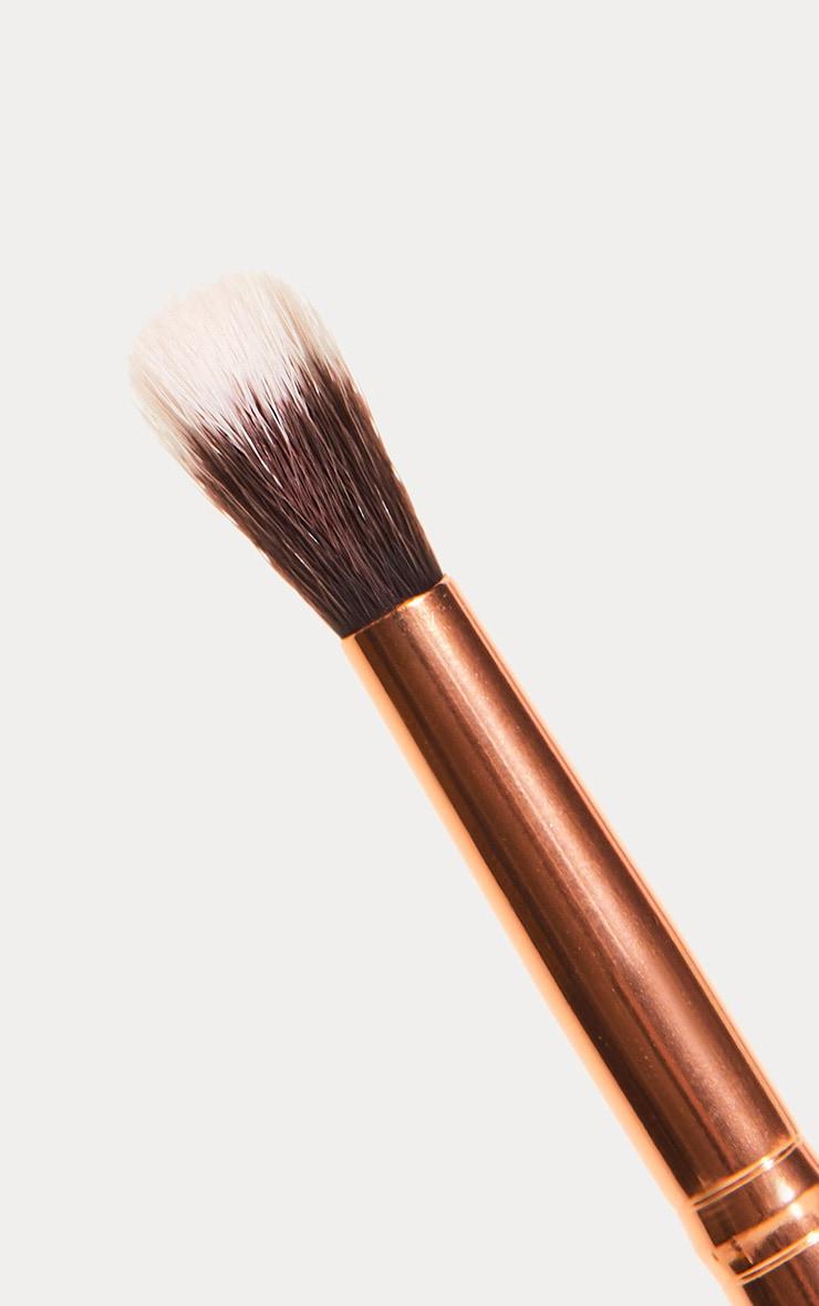 Morphe R35 Deluxe Blender Brush 2