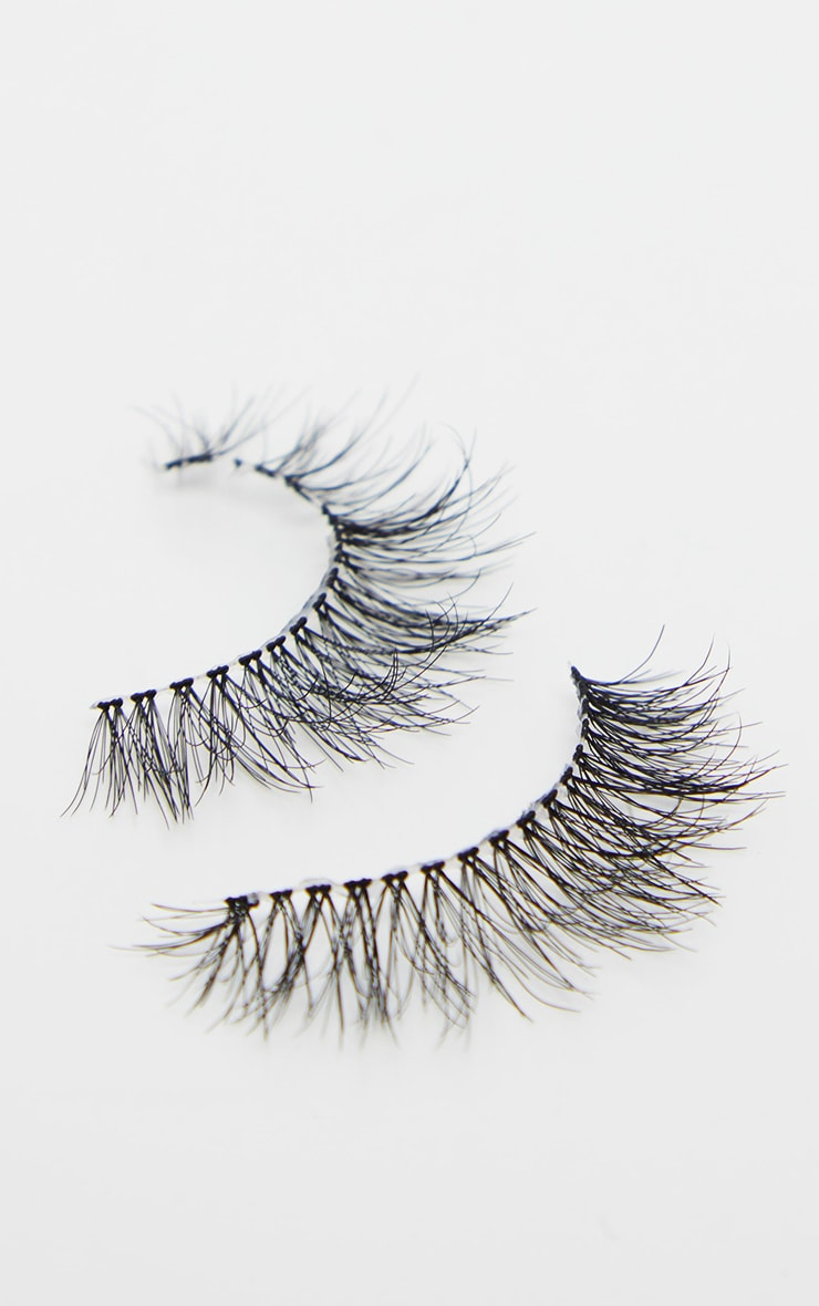 Ardell - Faux cils Naked 421 2