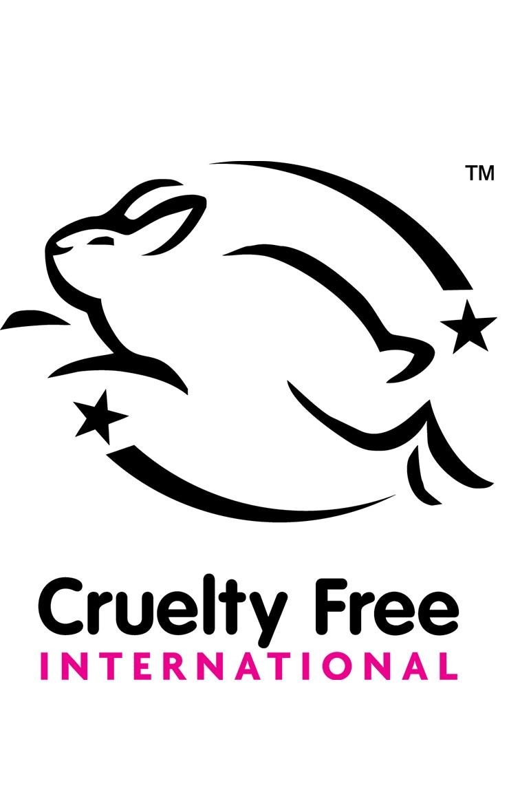Garnier Pure Active Micellar Water Facial Cleanser Oily Skin 400ml 3