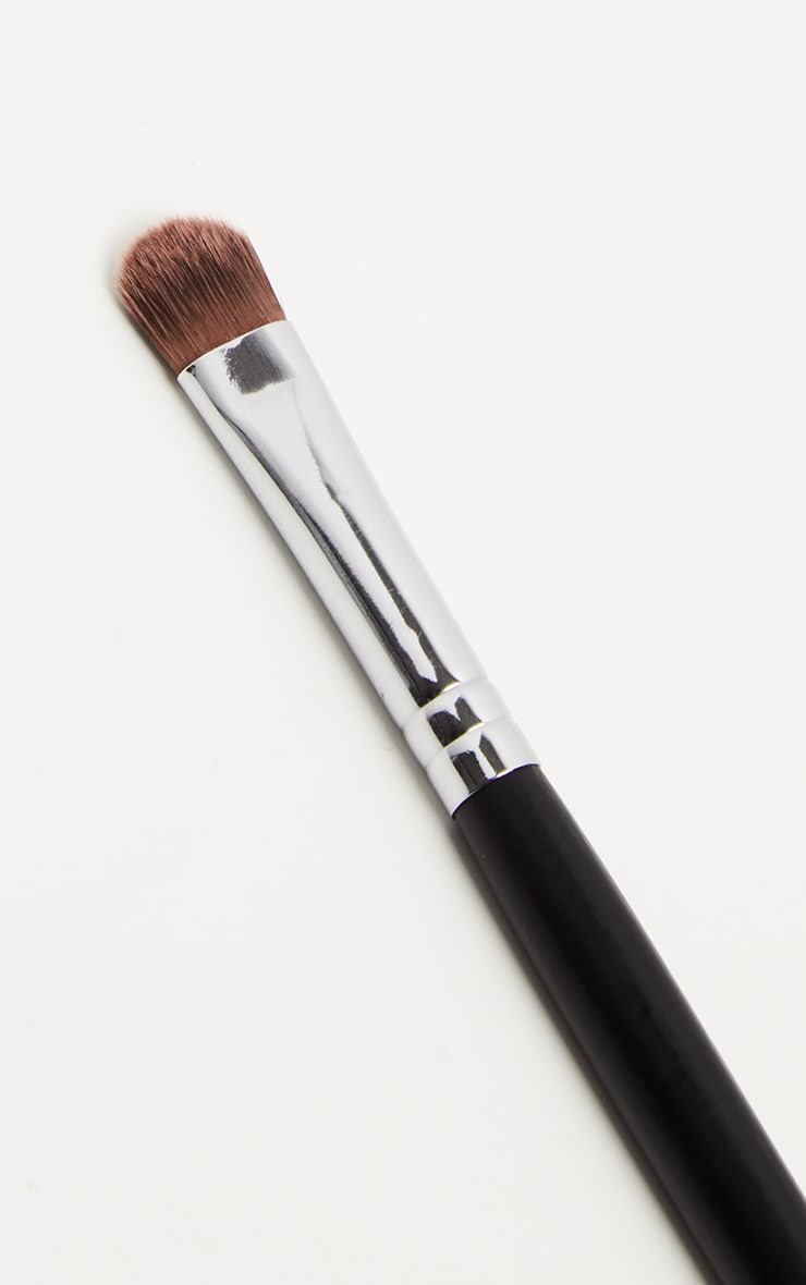 Morphe M421 Mini Concealer Brush 2