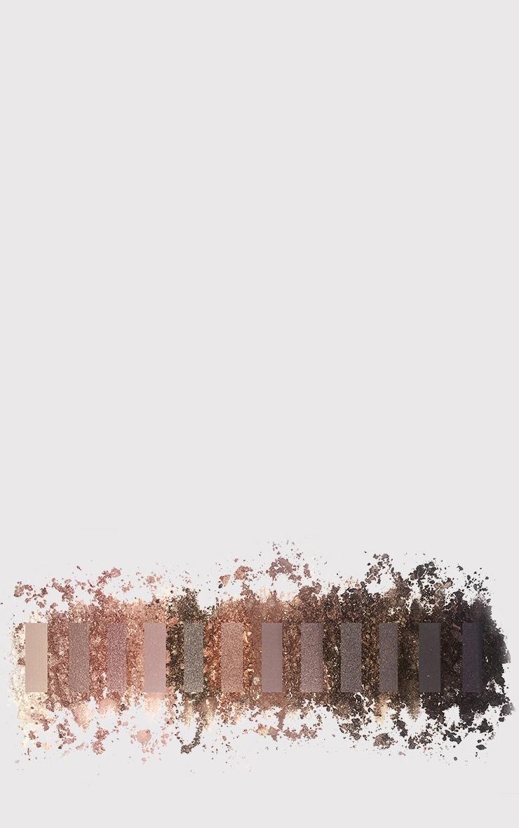 Contour Cosmetics Aphrodite Eyeshadow Palette 3