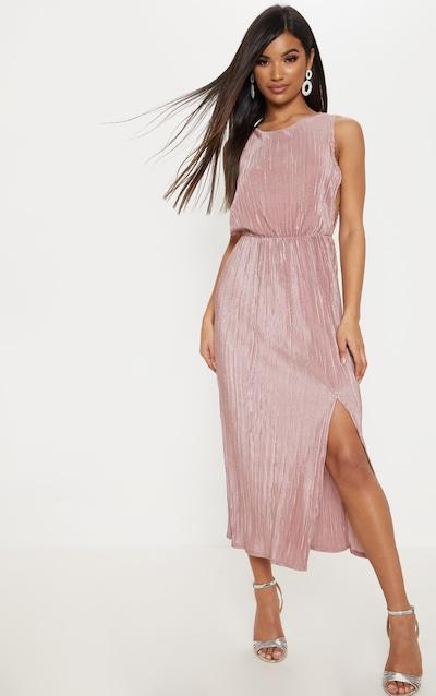 Tops, robe et jupes fendus sur le côté   Vêtements femme ... 4e496f666b06