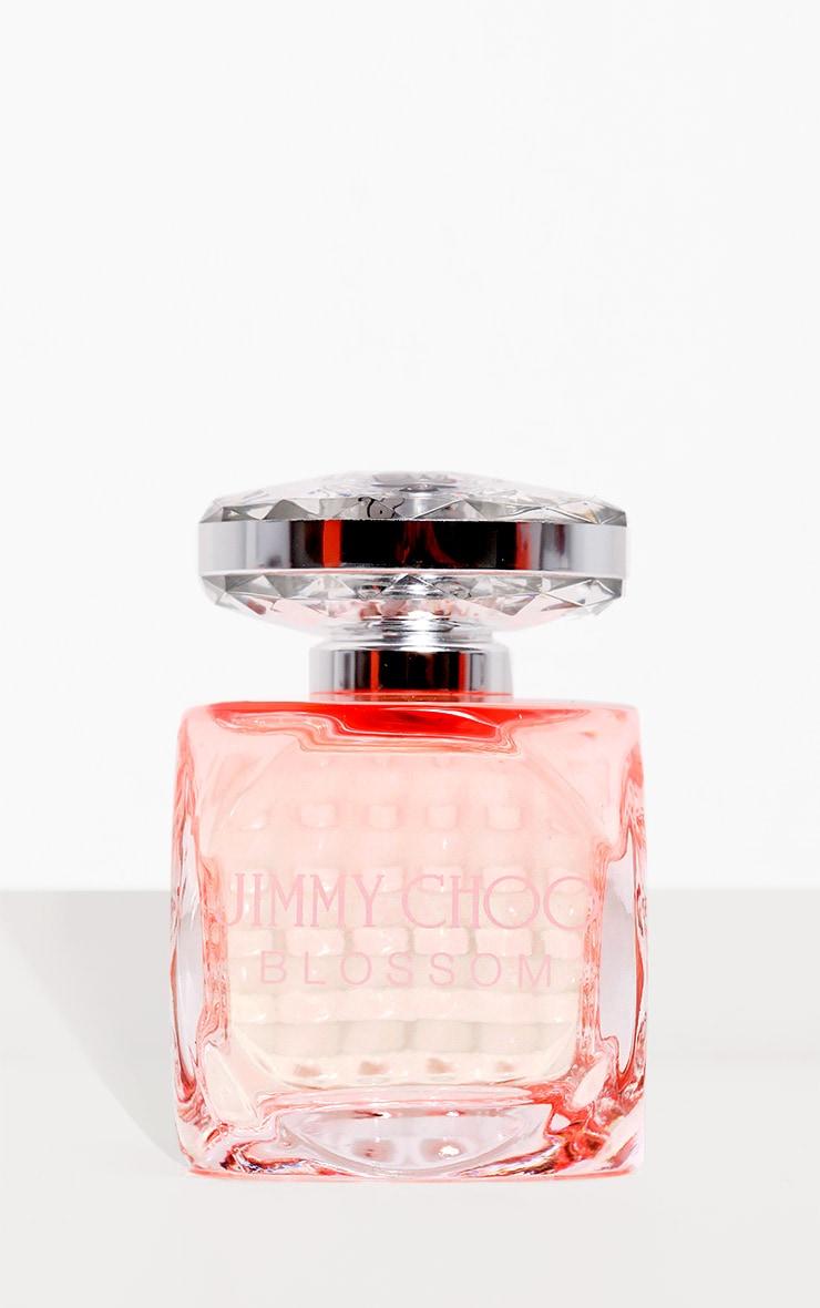 Jimmy Choo Blossom Special Edition Eau De Parfum 60ml 2