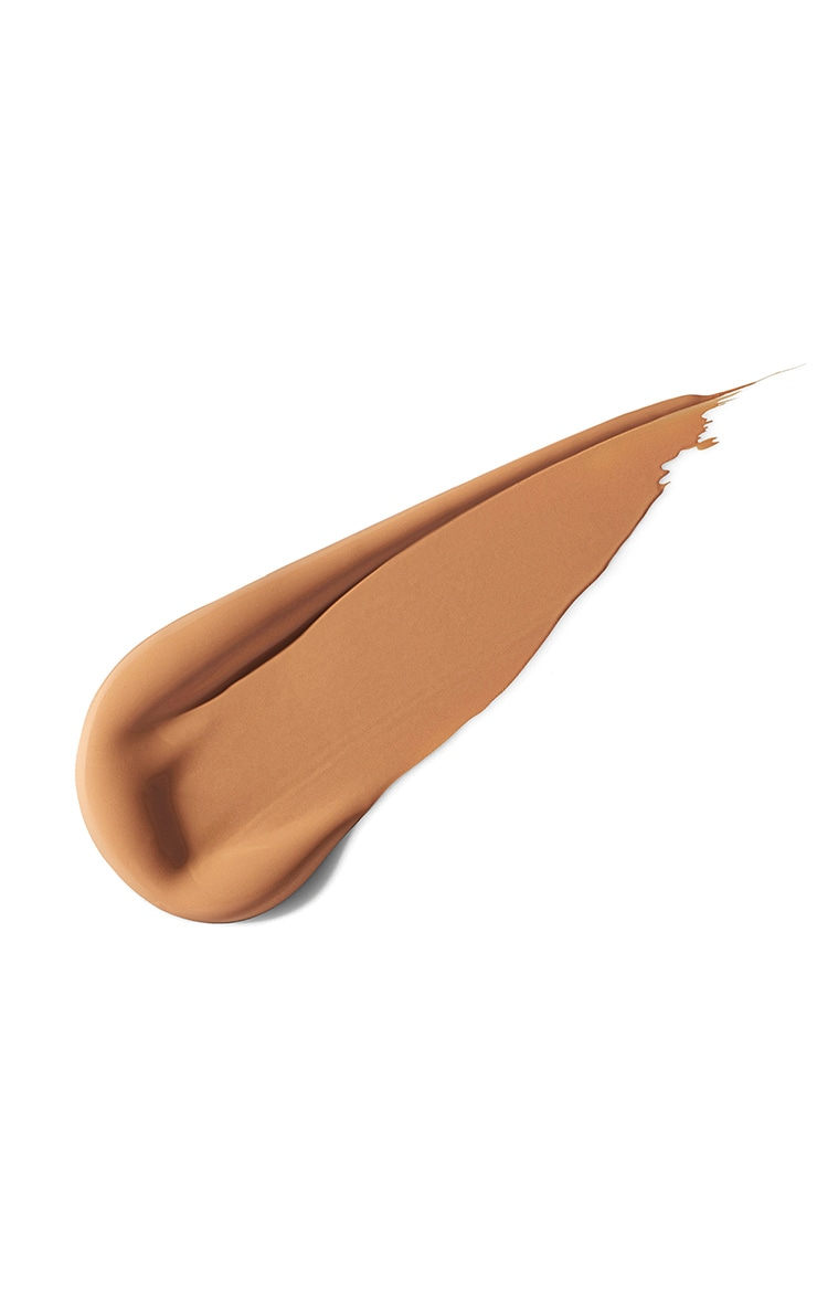 Morphe Fluidity Full Coverage Concealer C3.45 3