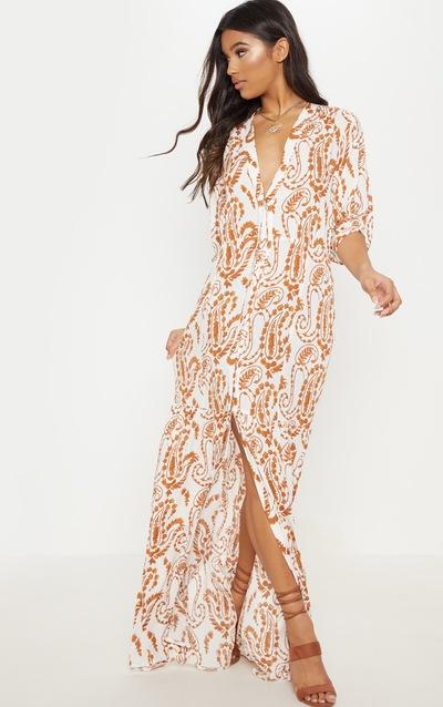 Maxi Dresses Long Dresses Floor Length Dress