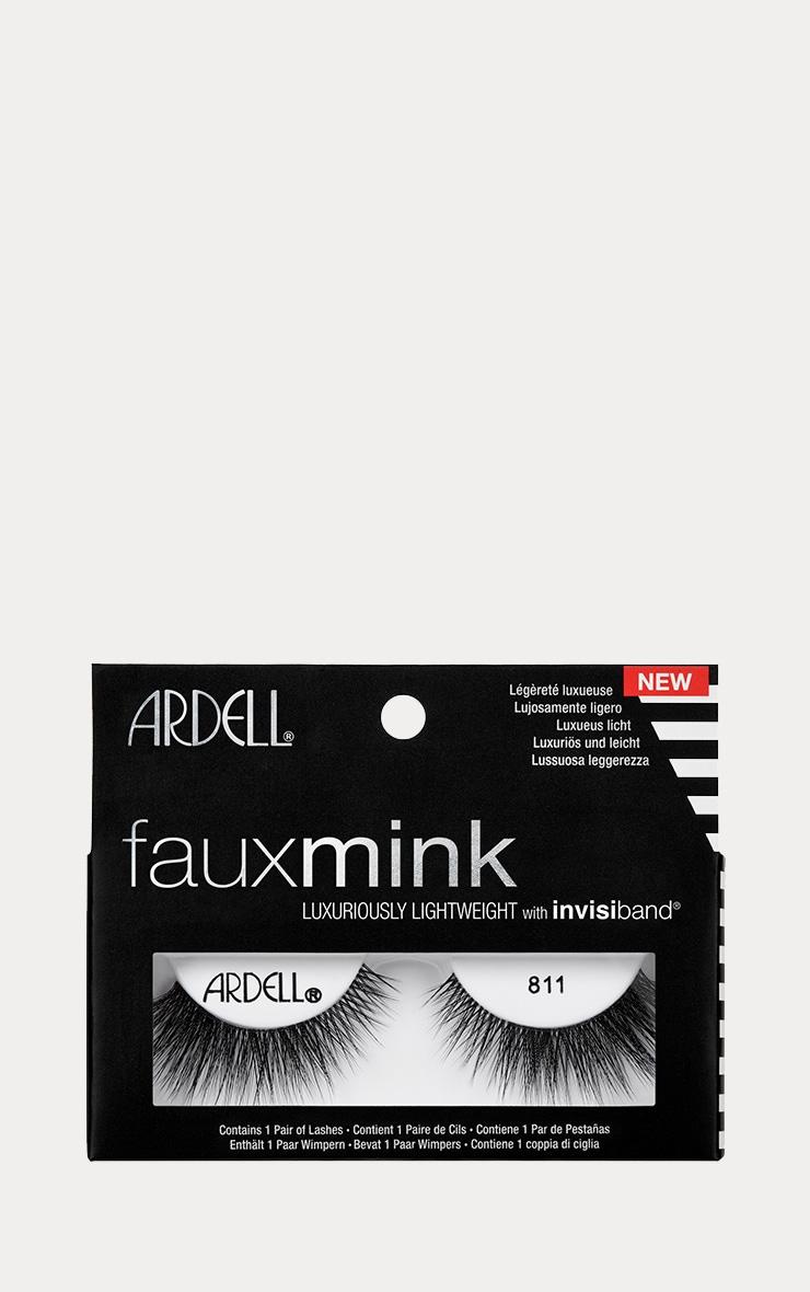 Ardell Faux Mink Lash  1