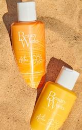 Beauty Works After Sun Deep Cleanse Shampoo 150ml 3