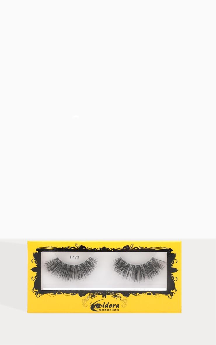 Eldora Eyelashes H173 1