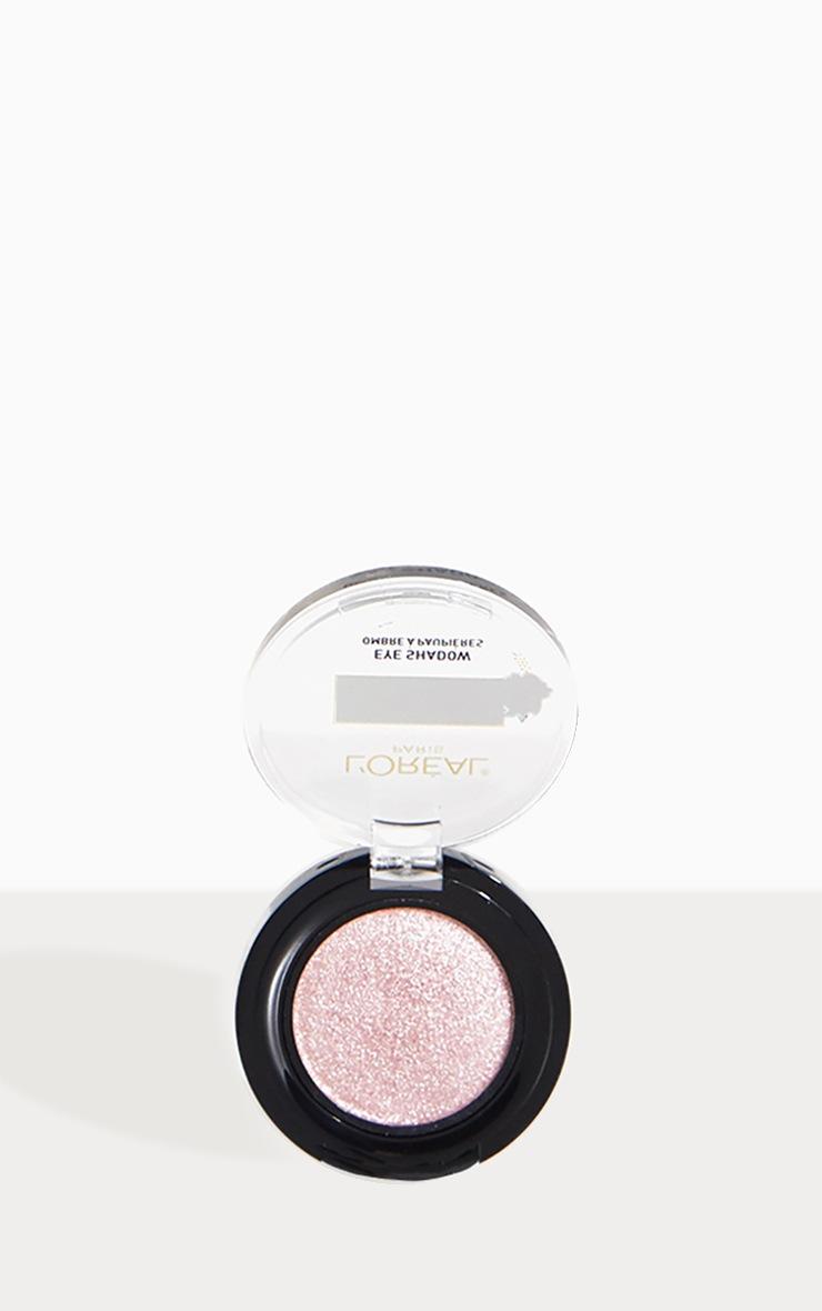 L'Oréal Paris X Camila Cabello Mono Eyeshadow In Love 2