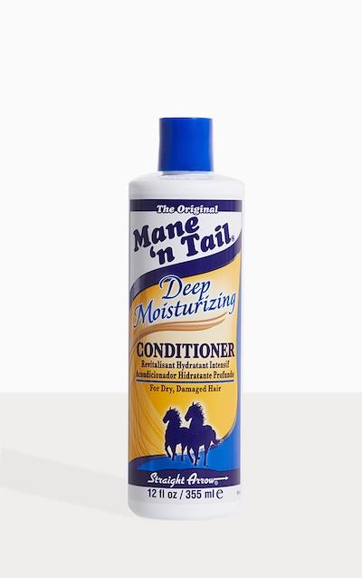 Mane n Tail - Brands - Beauty | PrettyLittleThing