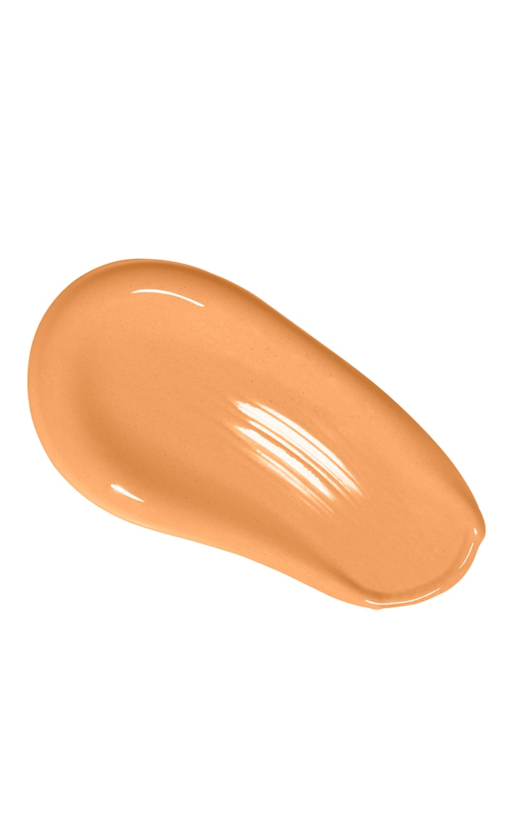 Max Factor Facefinity All Day Flawless Foundation Warm Honey 2