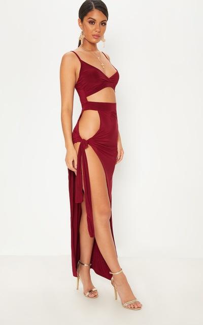 Maxi Dresses Long Dresses Maxi Dresses Uk