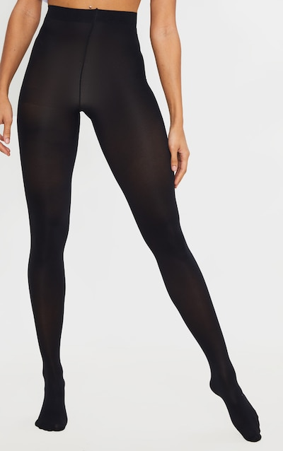 70 Denier Tights
