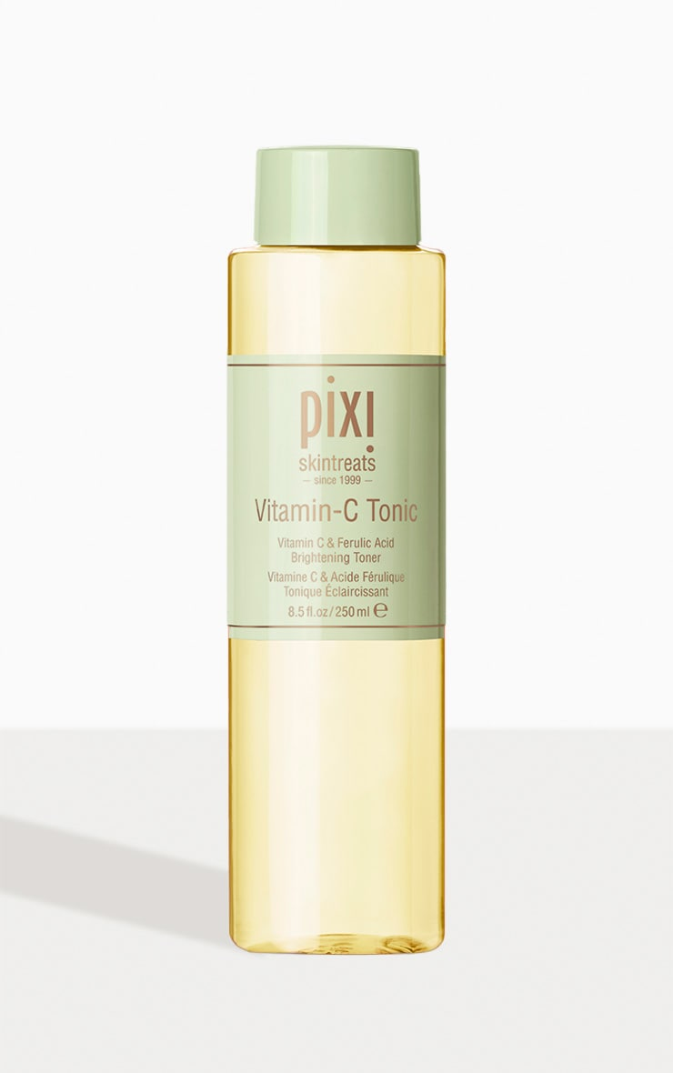 Pixi Vitamin-C Tonic Toner 250ml 2