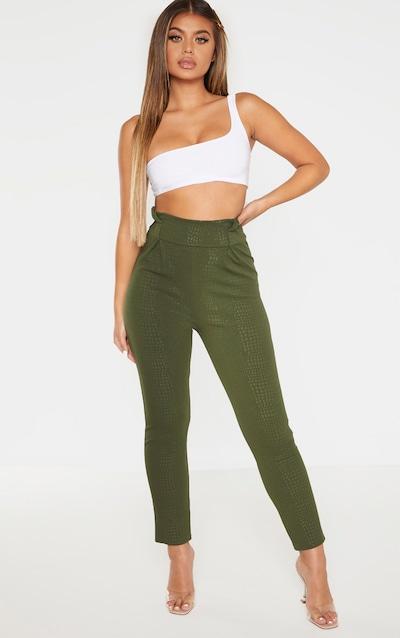 c730e409c Women's Trousers | Cheap Pants & Trousers | PrettyLittleThing