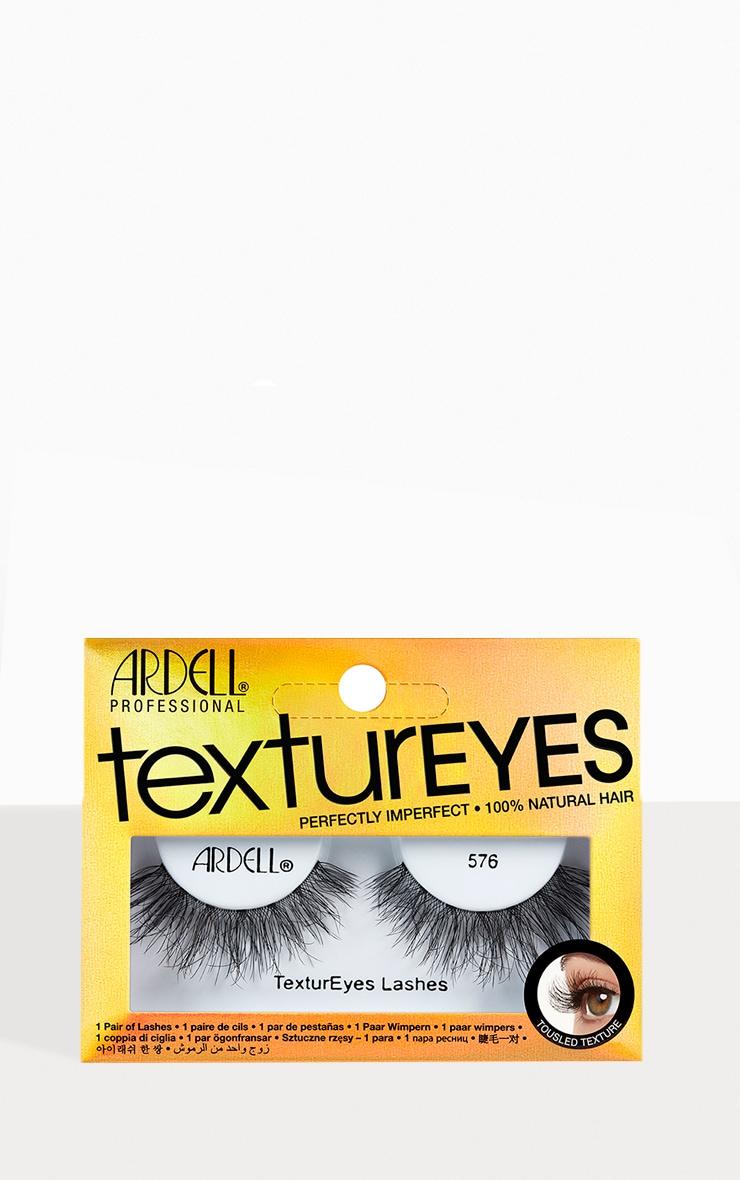 Ardell TexturEyes Lashes 576 1
