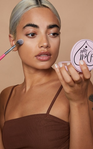 04818762a21 Doll Light Highlighter Shine Bright | Beauty | PrettyLittleThing IE