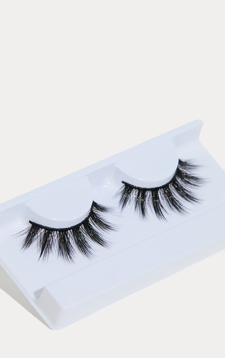 Land of Lashes Faux Mink Paloma 2
