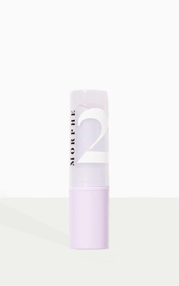 Morphe 2 L-Balm Lip Balm Berry Blush 3