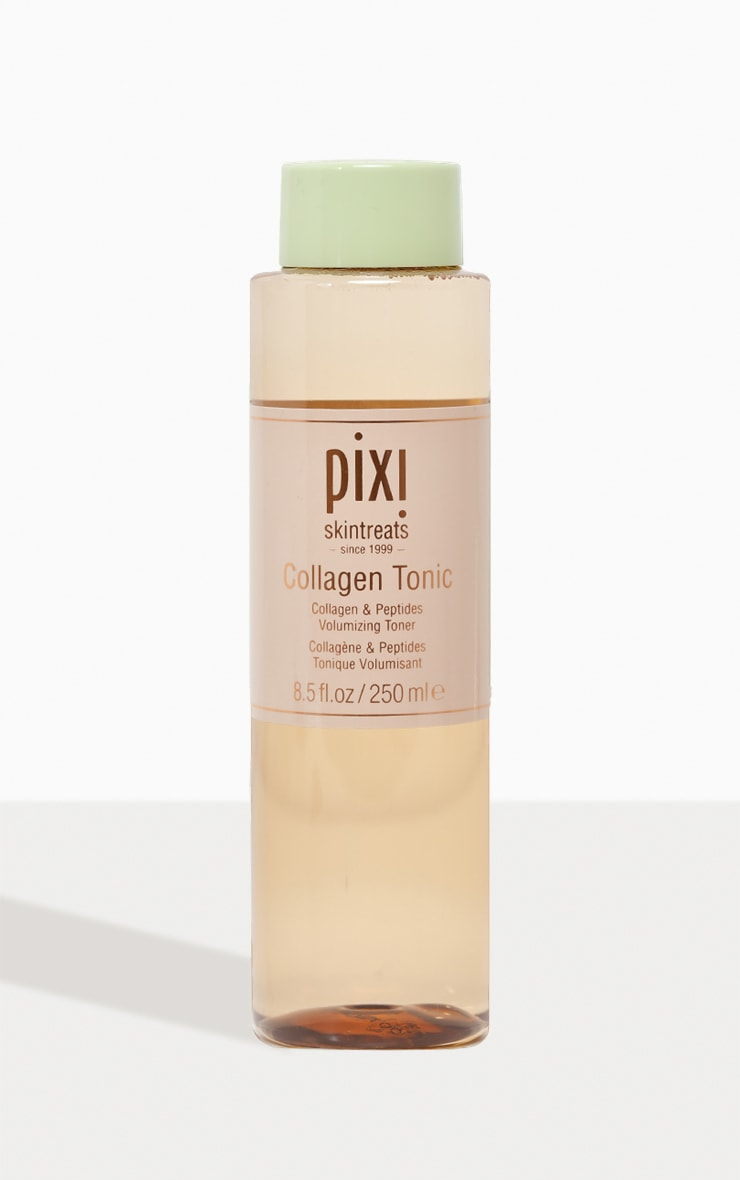Pixi Collagen Tonic 250ml 3
